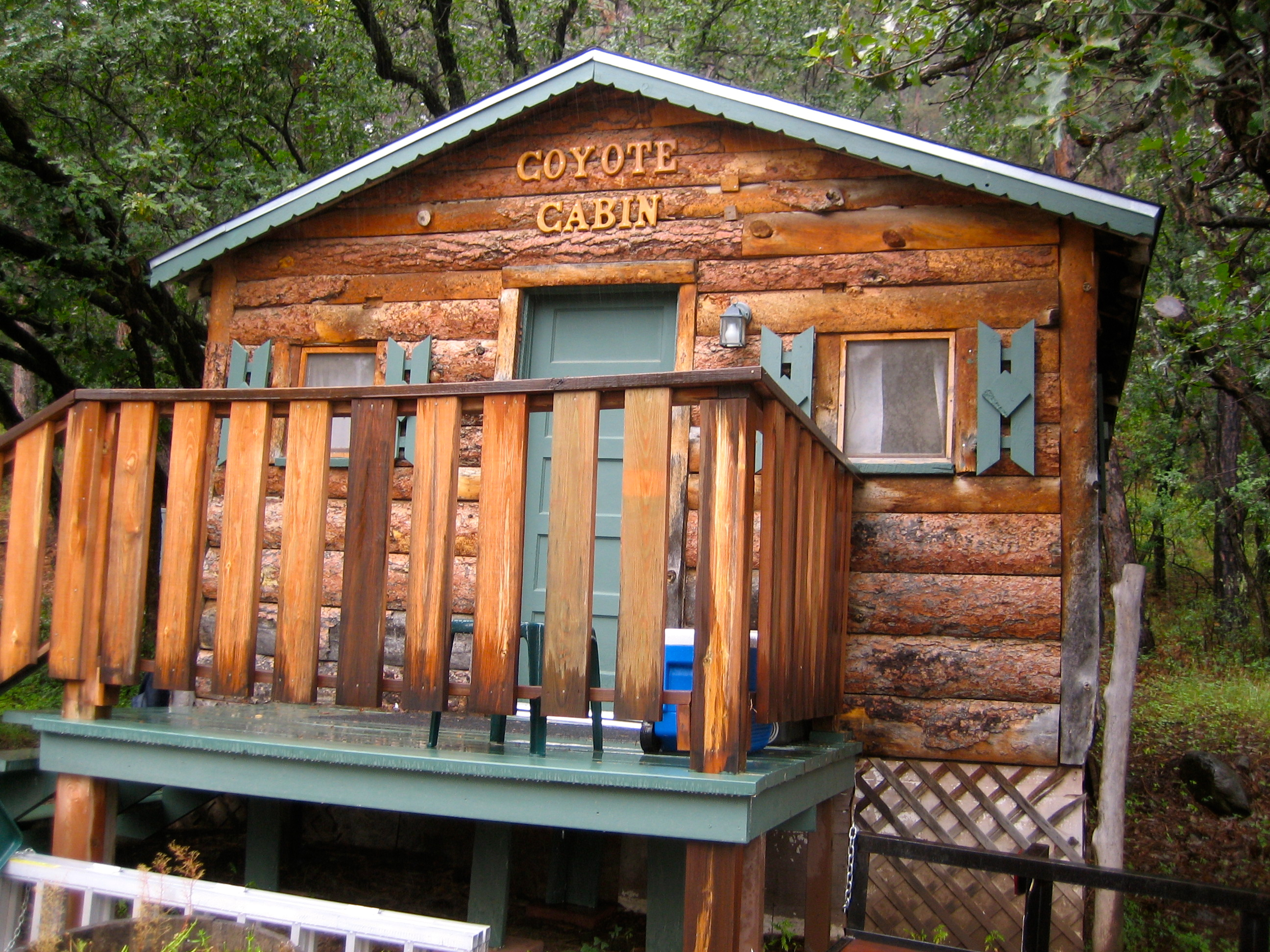upper for cabin hot new with mexico free intended sale rent tub awesome household cabins incredible nm ruidoso in canyon